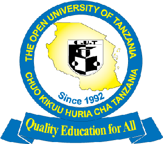 50% TUITION FEE WAIVER SCHOLARSHIP FOR TEACHERS IN BASIC EDUCATION: 2021-2022 ACADEMIC YEAR
