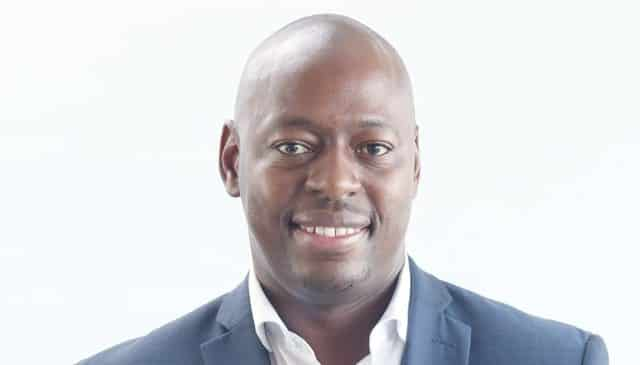 Sitholizwe Mdlalose appointed as Managing Director of Vodacom Tanzania Plc